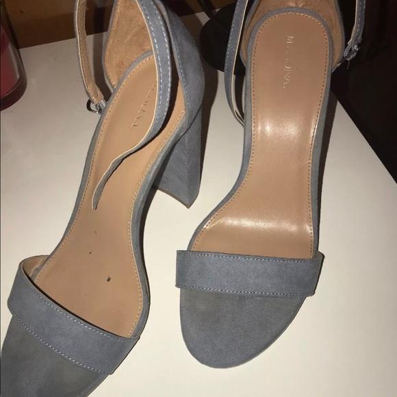8c04b38740 Target Medina block Heel Sandal. M_5aa0326fc9fcdf7f63521f63